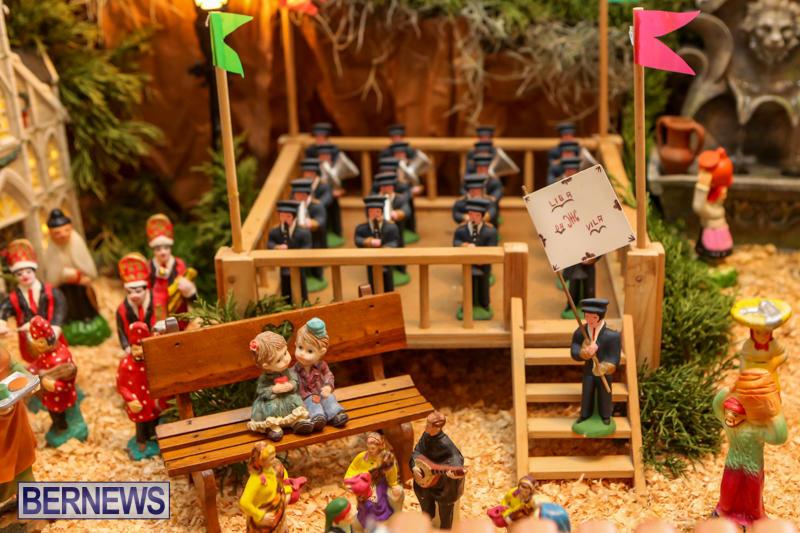 Portuguese-Presépio-Nativity-Scene-Isabel-Almeida-Bermuda-December-23-2014-29
