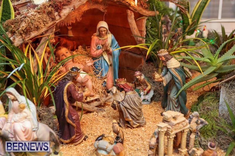 Portuguese-Presépio-Nativity-Scene-Isabel-Almeida-Bermuda-December-23-2014-41