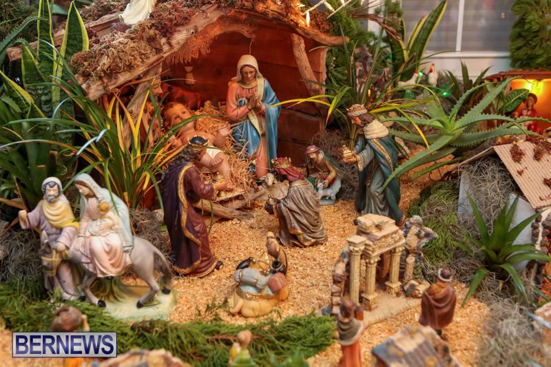 Portuguese-Presépio-Nativity-Scene-Isabel-Almeida-Bermuda-December-23-2014-42