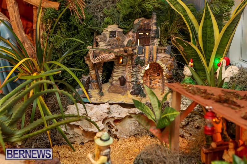 Portuguese-Presépio-Nativity-Scene-Isabel-Almeida-Bermuda-December-23-2014-45