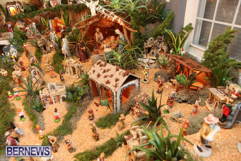 Portuguese-Presépio-Nativity-Scene-Isabel-Almeida-Bermuda-December-23-2014-46