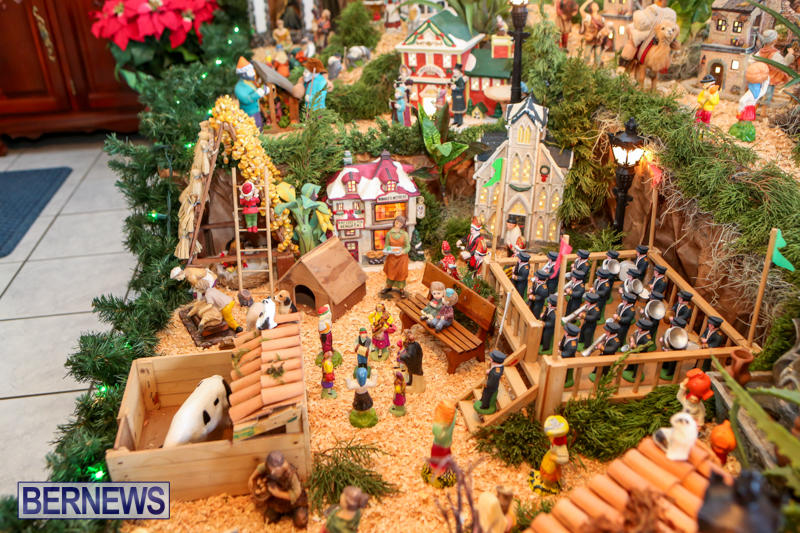 Portuguese-Presépio-Nativity-Scene-Isabel-Almeida-Bermuda-December-23-2014-49