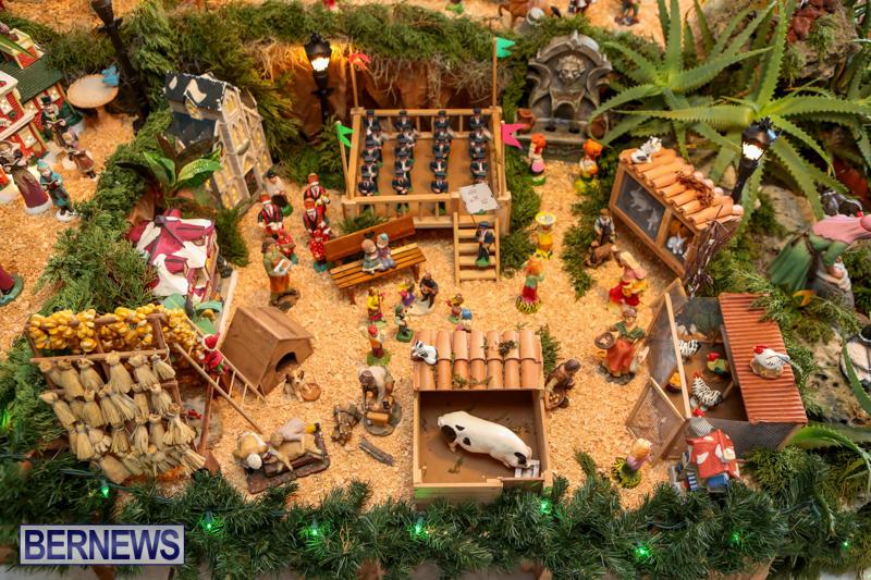 Portuguese-Presépio-Nativity-Scene-Isabel-Almeida-Bermuda-December-23-2014-5