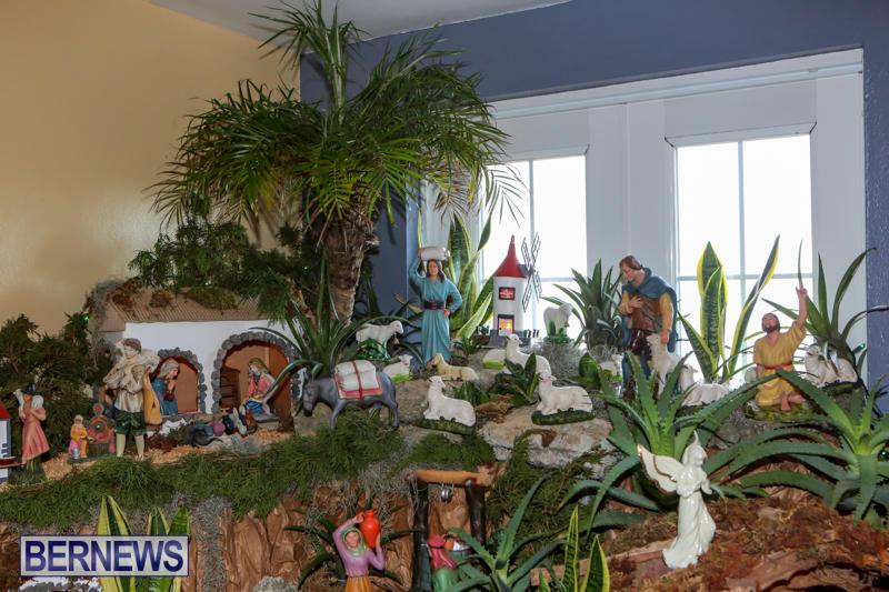 Portuguese-Presépio-Nativity-Scene-Isabel-Almeida-Bermuda-December-23-2014-51