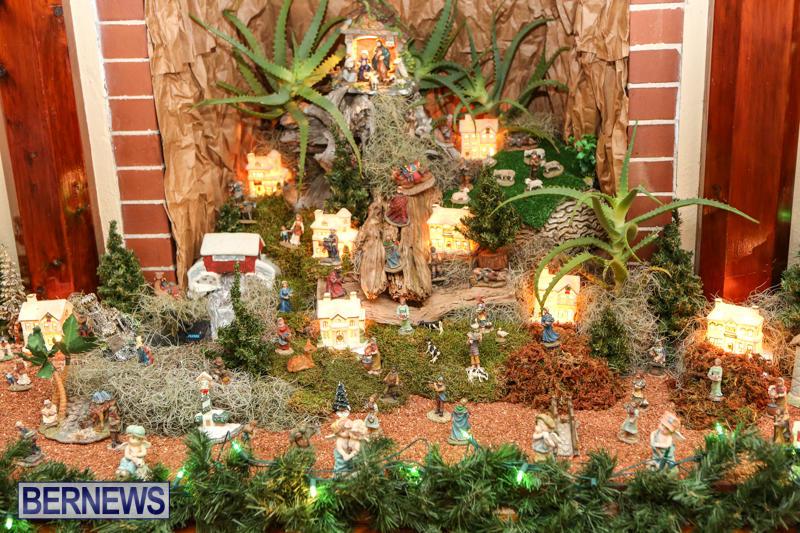 Portuguese-Presépio-Nativity-Scene-Isabel-Almeida-Bermuda-December-23-2014-55