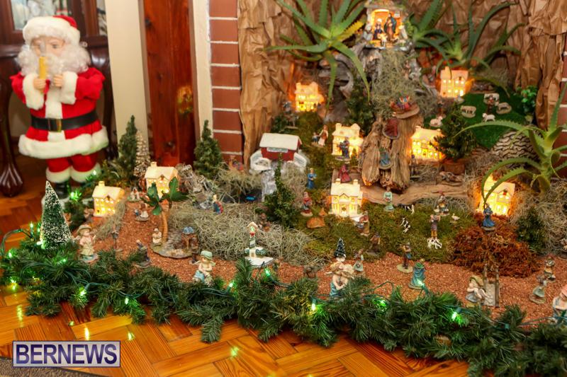 Portuguese-Presépio-Nativity-Scene-Isabel-Almeida-Bermuda-December-23-2014-56