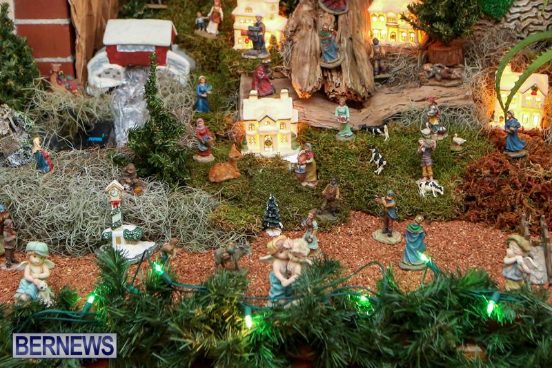 Portuguese-Presépio-Nativity-Scene-Isabel-Almeida-Bermuda-December-23-2014-58