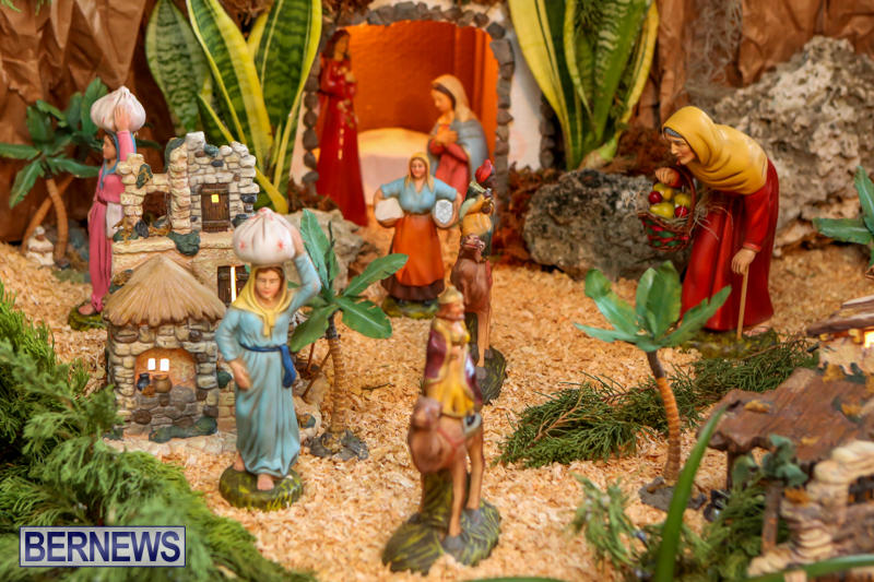 Portuguese-Presépio-Nativity-Scene-Isabel-Almeida-Bermuda-December-23-2014-9