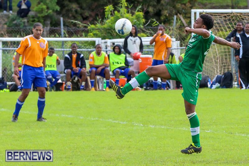 Shield-Semi-Final-Devonshire-Colts-BAA-Bermuda-December-27-2014-14
