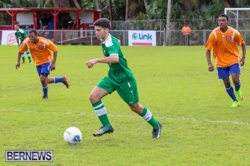 Shield-Semi-Final-Devonshire-Colts-BAA-Bermuda-December-27-2014-18