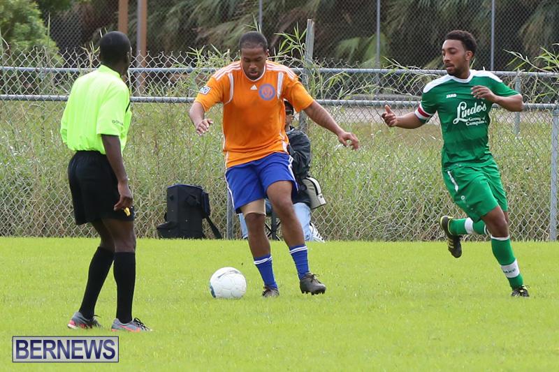 Shield-Semi-Final-Devonshire-Colts-BAA-Bermuda-December-27-2014-2
