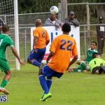 Shield Semi Final Devonshire Colts BAA Bermuda, December 27 2014-20