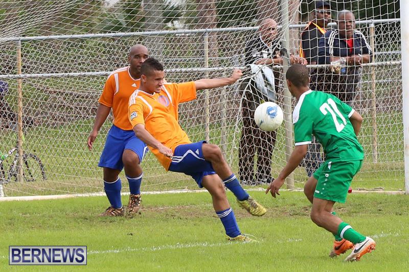 Shield-Semi-Final-Devonshire-Colts-BAA-Bermuda-December-27-2014-21