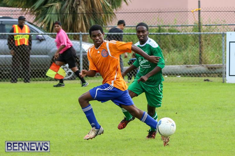 Shield-Semi-Final-Devonshire-Colts-BAA-Bermuda-December-27-2014-27