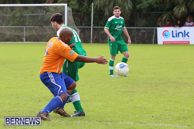 Shield-Semi-Final-Devonshire-Colts-BAA-Bermuda-December-27-2014-29