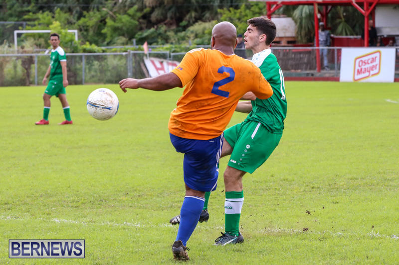 Shield-Semi-Final-Devonshire-Colts-BAA-Bermuda-December-27-2014-31