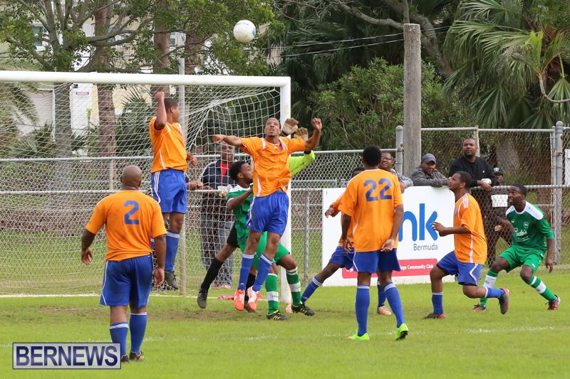 Shield-Semi-Final-Devonshire-Colts-BAA-Bermuda-December-27-2014-33