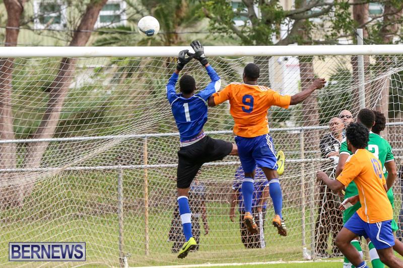 Shield-Semi-Final-Devonshire-Colts-BAA-Bermuda-December-27-2014-37