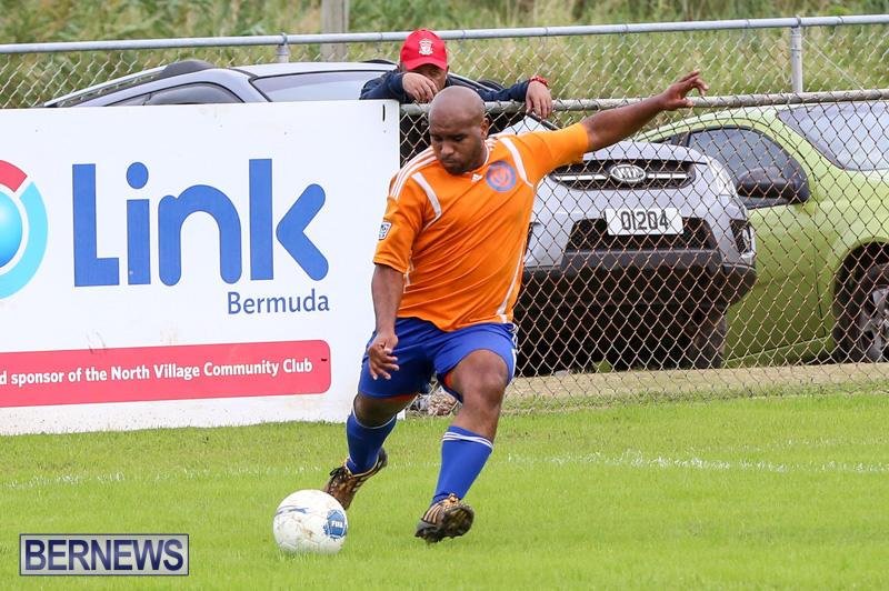 Shield-Semi-Final-Devonshire-Colts-BAA-Bermuda-December-27-2014-41