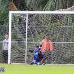 Shield Semi Final Devonshire Colts BAA Bermuda, December 27 2014-49