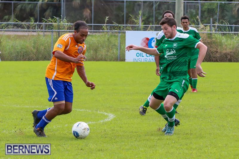 Shield-Semi-Final-Devonshire-Colts-BAA-Bermuda-December-27-2014-9
