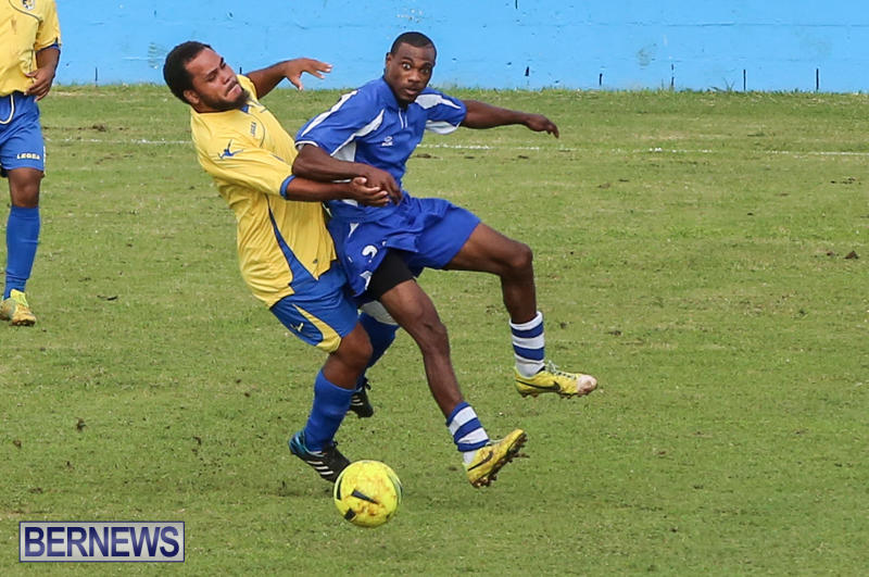 Shield-Semi-Final-Football-Bermuda-December-26-2014-1011
