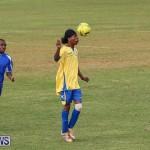 Shield Semi Final Football Bermuda, December 26 2014-104