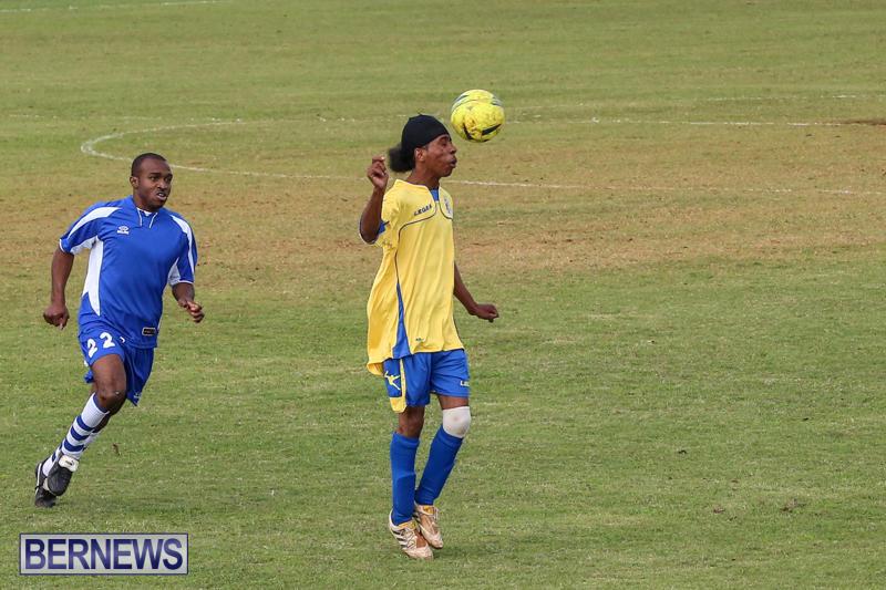 Shield-Semi-Final-Football-Bermuda-December-26-2014-104