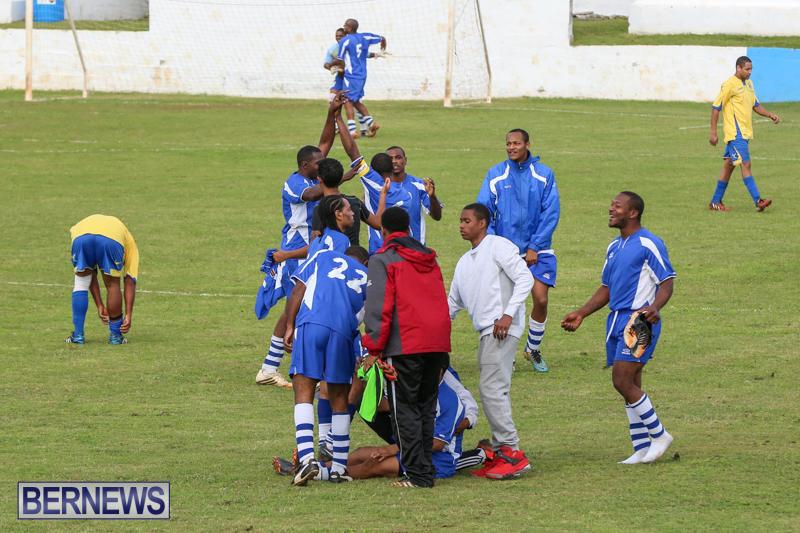 Shield-Semi-Final-Football-Bermuda-December-26-2014-105