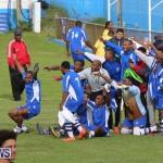 Shield Semi Final Football Bermuda, December 26 2014-106