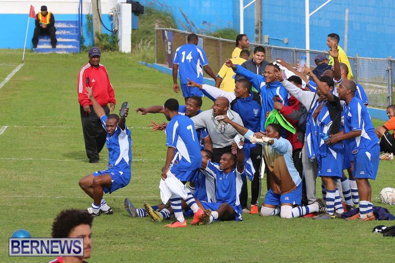 Shield-Semi-Final-Football-Bermuda-December-26-2014-106