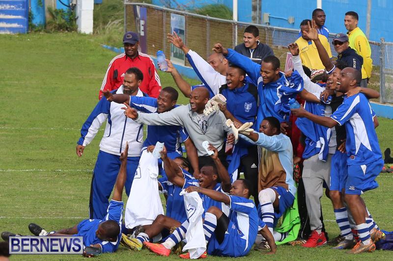 Shield-Semi-Final-Football-Bermuda-December-26-2014-107
