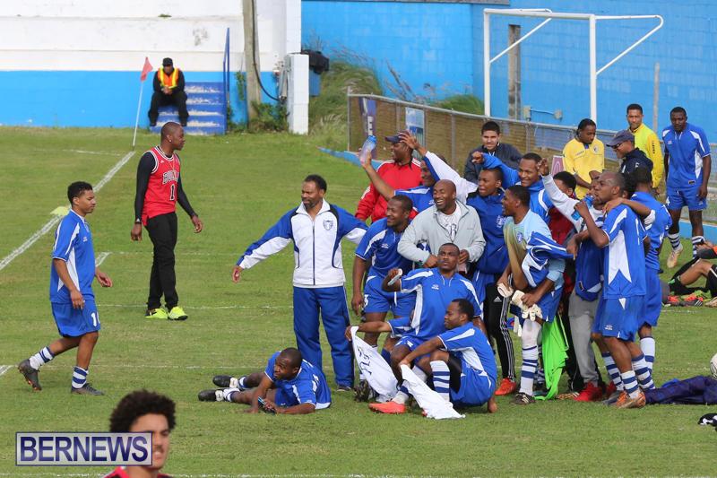 Shield-Semi-Final-Football-Bermuda-December-26-2014-108