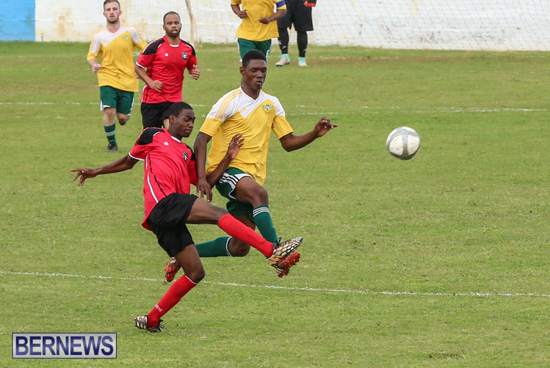 Shield-Semi-Final-Football-Bermuda-December-26-2014-11