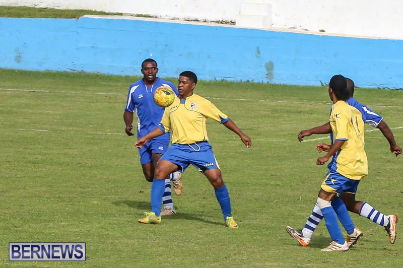 Shield-Semi-Final-Football-Bermuda-December-26-2014-111