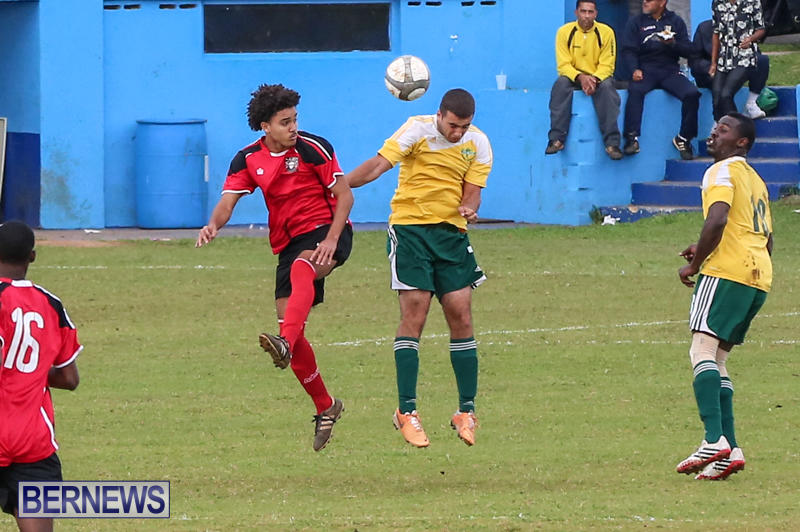 Shield-Semi-Final-Football-Bermuda-December-26-2014-12
