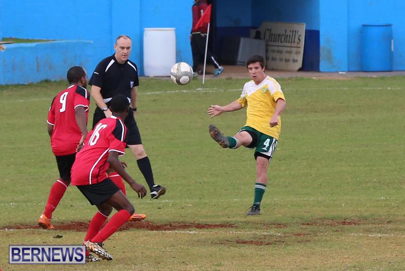 Shield-Semi-Final-Football-Bermuda-December-26-2014-13