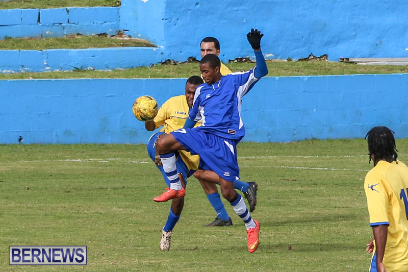 Shield-Semi-Final-Football-Bermuda-December-26-2014-131