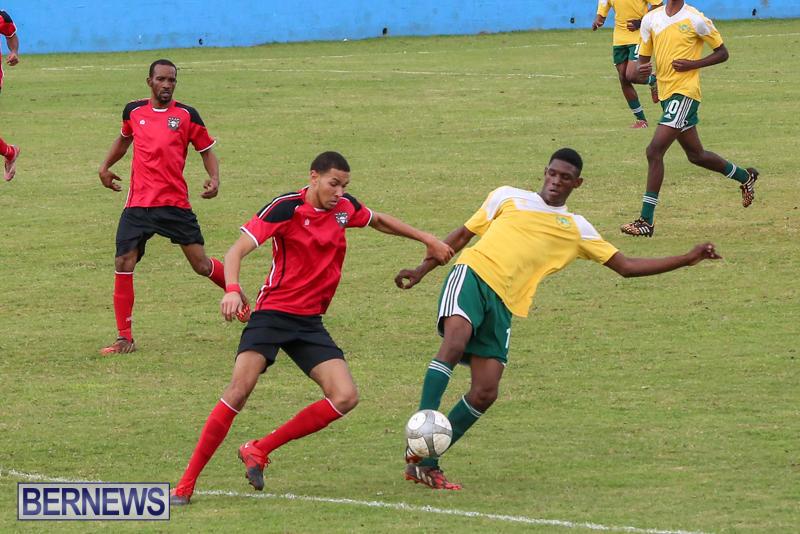 Shield-Semi-Final-Football-Bermuda-December-26-2014-14