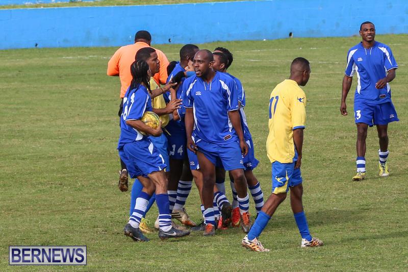 Shield-Semi-Final-Football-Bermuda-December-26-2014-141