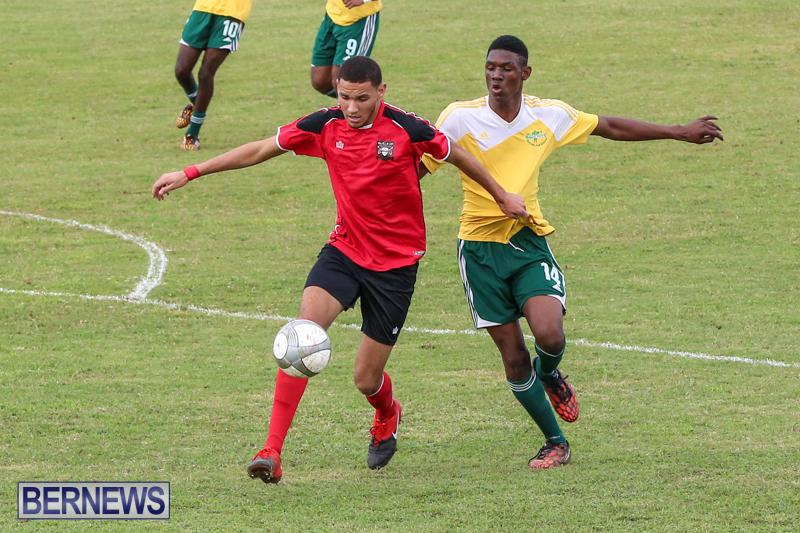 Shield-Semi-Final-Football-Bermuda-December-26-2014-15