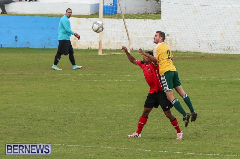 Shield-Semi-Final-Football-Bermuda-December-26-2014-16