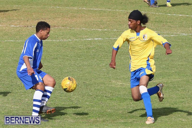 Shield-Semi-Final-Football-Bermuda-December-26-2014-161