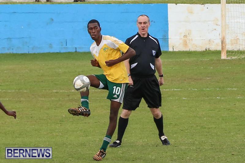 Shield-Semi-Final-Football-Bermuda-December-26-2014-17