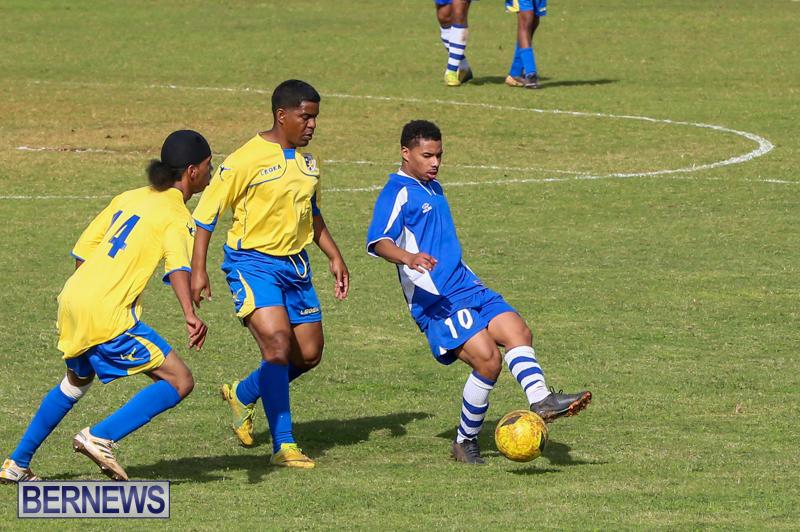Shield-Semi-Final-Football-Bermuda-December-26-2014-171