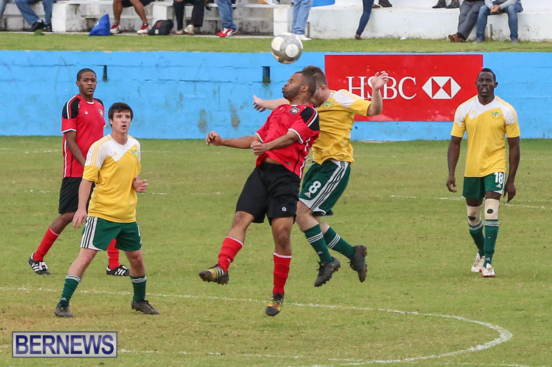 Shield-Semi-Final-Football-Bermuda-December-26-2014-18