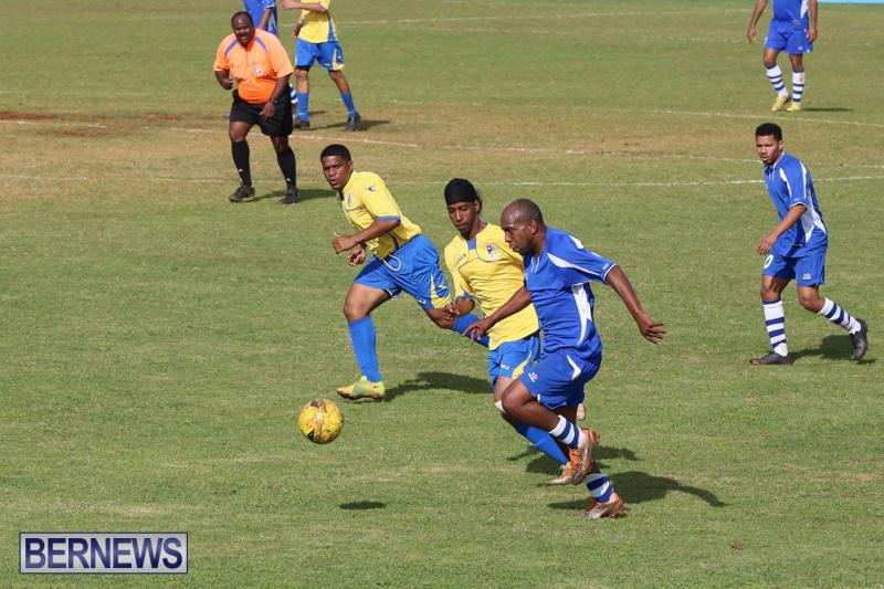 Shield-Semi-Final-Football-Bermuda-December-26-2014-181