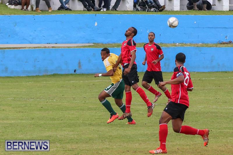 Shield-Semi-Final-Football-Bermuda-December-26-2014-19