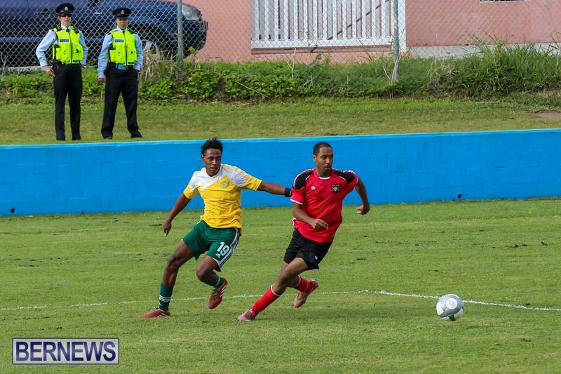 Shield-Semi-Final-Football-Bermuda-December-26-2014-2