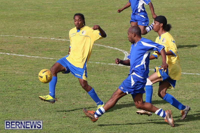 Shield-Semi-Final-Football-Bermuda-December-26-2014-201